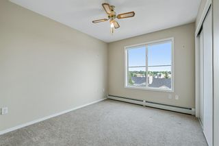 Photo 17: 301 305 1 Avenue NW: Airdrie Apartment for sale : MLS®# A1134588