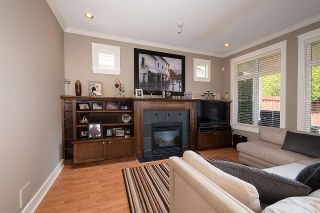"""Photo 9: 4815 DUNFELL Road in Richmond: Steveston South House for sale in """"THE """"DUNS"""""""" : MLS®# R2474209"""