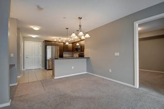 Photo 7: 1207 4 Kingsland Close SE: Airdrie Apartment for sale : MLS®# A1062903