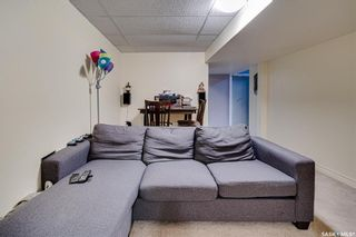 Photo 26: 1902 Ewart Avenue in Saskatoon: Holliston Residential for sale : MLS®# SK870459
