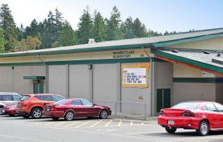 Photo 45: 304 Walton Pl in : SW Elk Lake House for sale (Saanich West)  : MLS®# 879637