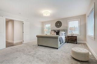 "Photo 22: 11190 243B Street in Maple Ridge: Cottonwood MR House for sale in ""Highfield Estates"" : MLS®# R2536283"