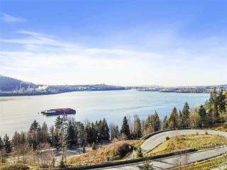 """Photo 30: 519 3600 WINDCREST Drive in North Vancouver: Roche Point Condo for sale in """"Raven Woods"""" : MLS®# R2530958"""