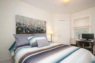Photo 6: 328 Roxton Road in Toronto: Palmerston-Little Italy House (2-Storey) for sale (Toronto C01)  : MLS®# C2579814