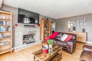 Photo 8: 9528 Wellington 124 Road: Erin House (Bungalow) for sale : MLS®# X5315751