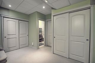 Photo 35: 1717 Hector Place in Edmonton: Zone 14 House for sale : MLS®# E4241604