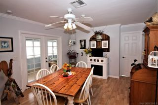 Photo 14: CARLSBAD WEST Mobile Home for sale : 2 bedrooms : 7215 San Bartolo in Carlsbad