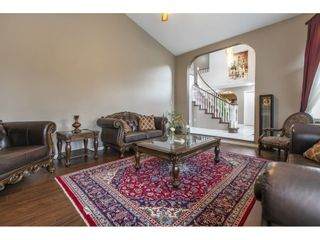 Photo 5: 7608 CARIBOO Road in Burnaby: The Crest House for sale (Burnaby East)  : MLS®# R2550430