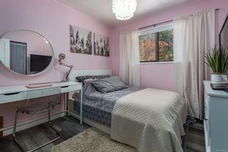 Photo 18: 4315 Briardale Rd in : CV Courtenay South House for sale (Comox Valley)  : MLS®# 885605
