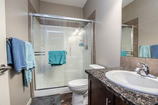 Photo 11: 44 Sunrise Place NE: High River Row/Townhouse for sale : MLS®# A1059661