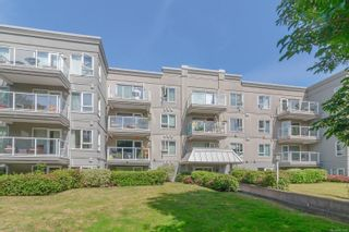 Photo 28: 203 2647 Graham St in Victoria: Vi Hillside Condo for sale : MLS®# 881492