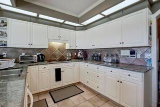 Photo 10: 40 CHRISTIE CAIRN Square SW in Calgary: Christie Park Detached for sale : MLS®# A1021226