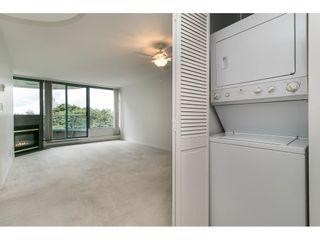 Photo 6: 802 13353 108 Avenue in Surrey: Whalley Condo for sale (North Surrey)  : MLS®# R2589781
