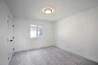 Photo 21: 9 Sage Meadows Green NW in Calgary: Sage Hill Detached for sale : MLS®# A1139816