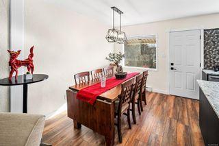 Photo 10: 3516 Calumet Ave in Saanich: SE Quadra House for sale (Saanich East)  : MLS®# 870944