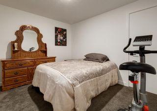 Photo 39: 304 SILVERADO SKIES Common SW in Calgary: Silverado Row/Townhouse for sale : MLS®# A1111643
