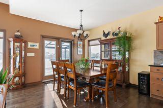Photo 5: 22 Magnolia Drive: Oakbank Single Family Detached for sale (R04)  : MLS®# 190401
