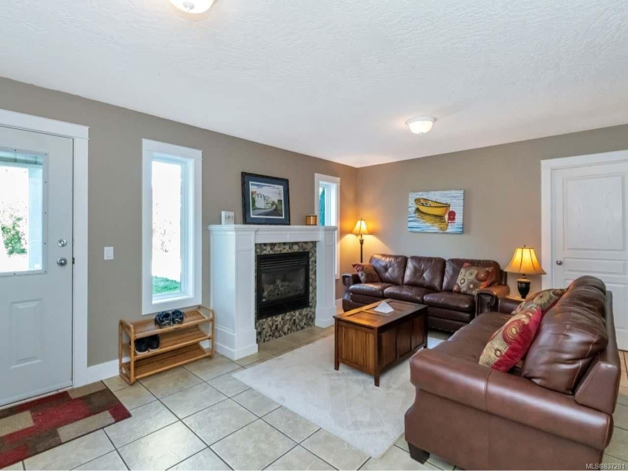 Photo 6: Photos: 925 Lilmac Rd in MILL BAY: ML Mill Bay House for sale (Malahat & Area)  : MLS®# 837281