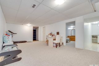 Photo 23: 2949 Grant Road in Regina: Whitmore Park Residential for sale : MLS®# SK852425