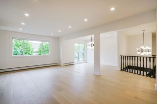 """Photo 12: 3856 PANDORA Street in Burnaby: Vancouver Heights House for sale in """"THE HEIGHTS"""" (Burnaby North)  : MLS®# R2582665"""