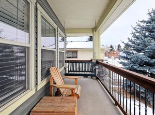 Photo 33: 16 Wood Crest Close SW in Calgary: Woodlands Detached for sale : MLS®# A1072752