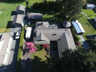 Photo 30: 2258 Salmon Point Rd in CAMPBELL RIVER: CR Campbell River South House for sale (Campbell River)  : MLS®# 828431