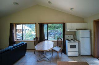 Photo 42: 950 Campbell St in Tofino: PA Tofino House for sale (Port Alberni)  : MLS®# 853715