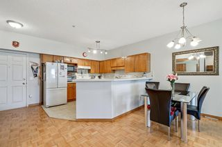 Photo 6: 212 200 Lincoln Way SW in Calgary: Lincoln Park Apartment for sale : MLS®# A1144882