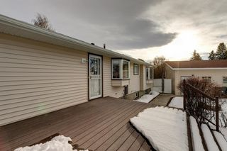 Photo 32: 220 Hunterbrook Place NW in Calgary: Huntington Hills Detached for sale : MLS®# A1059526