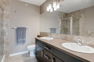 Photo 21: 401 304 Cranberry Park SE in Calgary: Cranston Apartment for sale : MLS®# A1132586