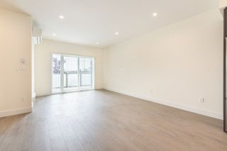 Photo 15: 28 9680 ALEXANDRA Road in Richmond: West Cambie Townhouse for sale : MLS®# R2186351