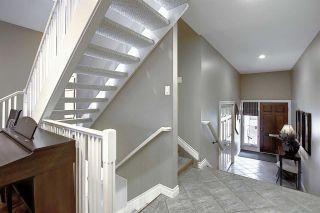 Photo 24: 15126 45 Avenue in Edmonton: Zone 14 Townhouse for sale : MLS®# E4219666
