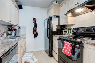 Photo 4: 4111 13045 6 Street SW in Calgary: Canyon Meadows Apartment for sale : MLS®# A1035534