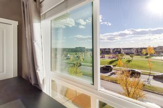 Photo 26: 102 Skyview Ranch Road NE in Calgary: Skyview Ranch Row/Townhouse for sale : MLS®# A1150705