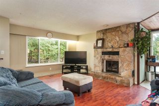 """Photo 5: 29684 DEWDNEY TRUNK Road in Mission: Stave Falls House for sale in """"Stave Lake"""" : MLS®# R2122636"""