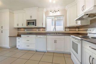 Photo 9: R2567284 - 22197 RIVER RD, MAPLE RIDGE HOUSE