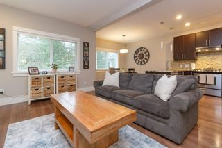 Photo 9: 2637 Traverse Terr in : La Atkins House for sale (Langford)  : MLS®# 865527