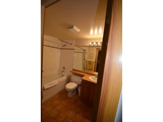 Photo 17: 414 - 2060 SUMMIT DRIVE in Panorama: Condo for sale : MLS®# 2461119