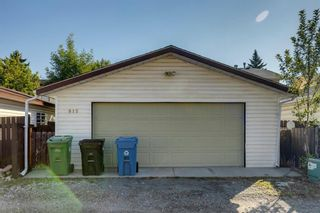 Photo 44: 915 Riverbend Drive SE in Calgary: Riverbend Detached for sale : MLS®# A1135568