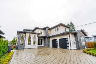 Photo 2: 674 SCHOOLHOUSE Street in Coquitlam: Central Coquitlam House for sale : MLS®# R2538927