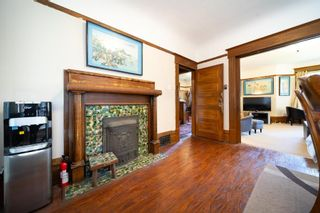 Photo 7: 654 E 7TH Avenue in Vancouver: Mount Pleasant VE House for sale (Vancouver East)  : MLS®# R2587929