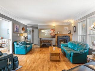 Photo 20: 3935 Moore Rd in : PA Alberni Valley House for sale (Port Alberni)  : MLS®# 875109