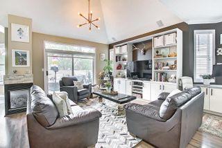 Photo 7: 10215 111 Street in Edmonton: Zone 12 Townhouse for sale : MLS®# E4258421