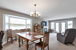 Photo 9: 39 2006 Sierra Dr in : CR Campbell River West Row/Townhouse for sale (Campbell River)  : MLS®# 872210