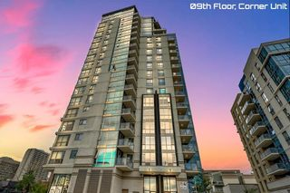 Photo 1: #909 325 3 ST SE in Calgary: Downtown East Village Condo for sale : MLS®# C4188161
