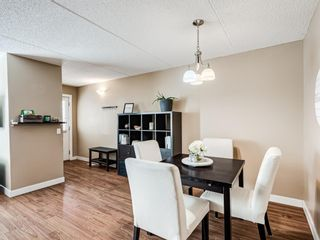 Photo 10: 408 2200 Woodview Drive SW in Calgary: Woodlands Row/Townhouse for sale : MLS®# A1087081