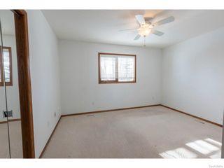 Photo 24: 403 Braeside Bay in Saskatoon: Briarwood Single Family Dwelling for sale (Saskatoon Area 01)  : MLS®# 600702