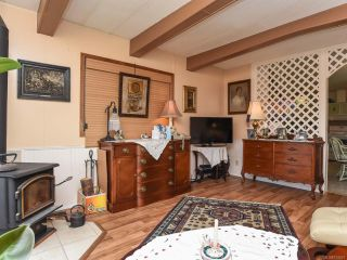 Photo 4: 5580 Horne St in UNION BAY: CV Union Bay/Fanny Bay Manufactured Home for sale (Comox Valley)  : MLS®# 774407
