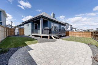 Photo 48: 73 Auburn Shores Cape SE in Calgary: Auburn Bay Detached for sale : MLS®# A1145536