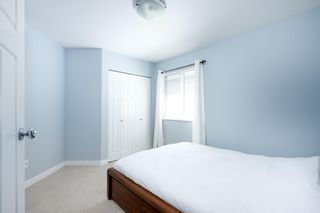 Photo 15: 3358 HIGHLAND Drive in Coquitlam: Burke Mountain House for sale : MLS®# R2599030